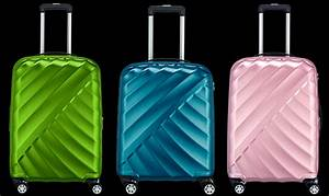 Titan X2 Flash : titan koffer und trolleys marken reisegep ck g nstig kaufen ~ Buech-reservation.com Haus und Dekorationen