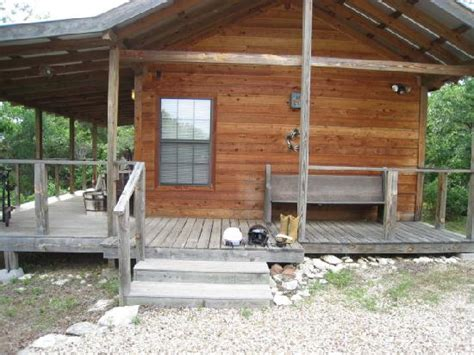 Paluxy River Bed Cabins by Paluxy River Bed Cabins Glen Tx Cground