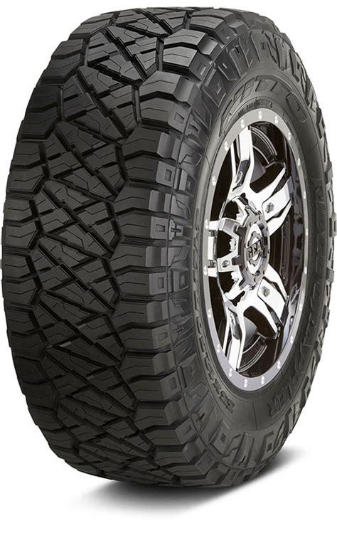 nitto ridge grappler xr tires tirescom