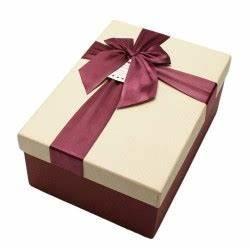 Boite Coffret Cadeau Vide : pr sentoir pour bijoux emballages cadeaux bourses organza porte bijoux import34 ~ Teatrodelosmanantiales.com Idées de Décoration