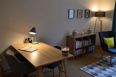 bureau psychologue le cabinet bureau psychologie et aménagement bureau