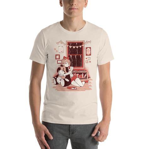sayoris room  shirt high quality  shirts shirts  shirt