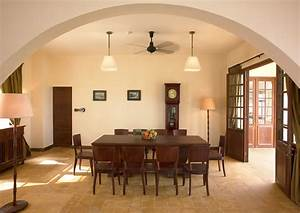 dining room designs home design interior With interiors of small dining room