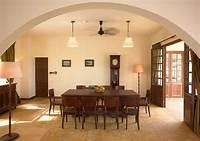 home design ideas Home Design Ideas, Home Interior Design, Modern Home Decor, Model Home Furniture at Home Design