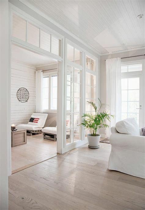 trennwand wohnzimmer die rolle der raumtrenner im offenen wohnraum