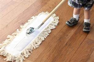 how to quickly clean hardwood floors small notebook
