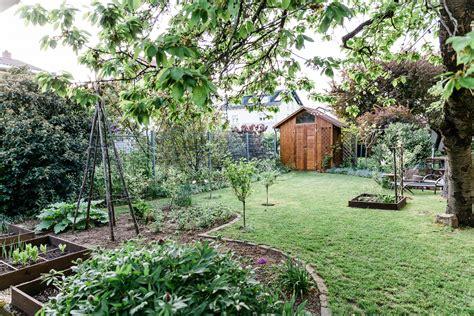 Kräuter Im Garten Pflanzen Zeitpunkt by Gartenliebelei April 2018 Dreierlei Liebelei