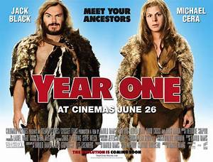 Year One | BraveMovies.com - watch movies online download ...