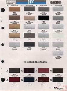 1996 Gmc Sierra Wiring Diagram In Color