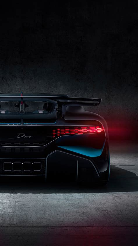 wallpaper bugatti divo  cars supercar  cars
