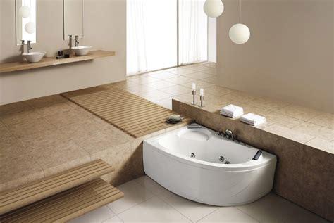 china monalisa bathroom corner acrylic hot tub jacuzzi