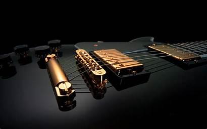 Guitar Wallpapers Widescreen 1080p