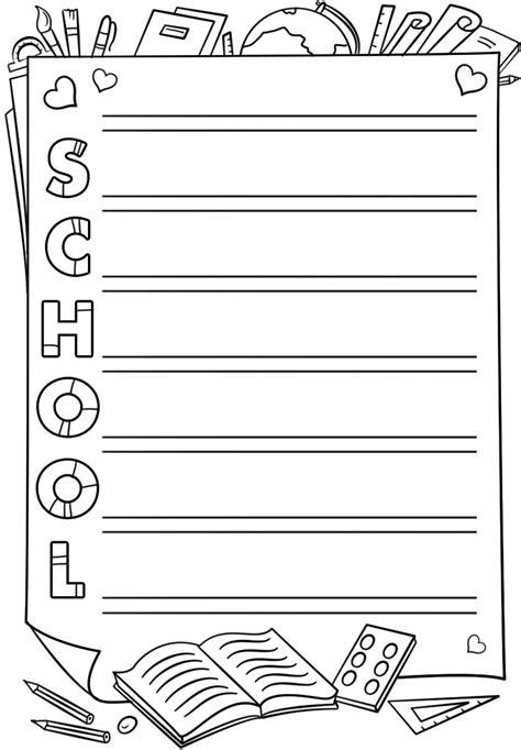 acrostic poem template school acrostic poem template free printable papercraft templates