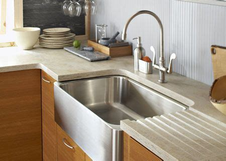 midwest countertops midwest countertops great cost of quartz countertops