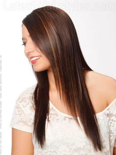 fast hairstyles for long thick hair fast hairstyles for long thick hair