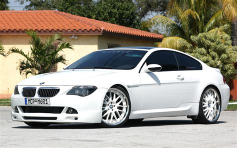 2008 Bmw 6 Series by Bmw 6 Series 650i 2008 Auto Images And Specification