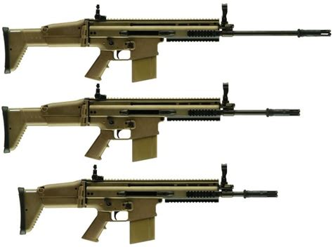 Basic_Kind_Of_Infantry_Equipment_for Indian Army_&_Police