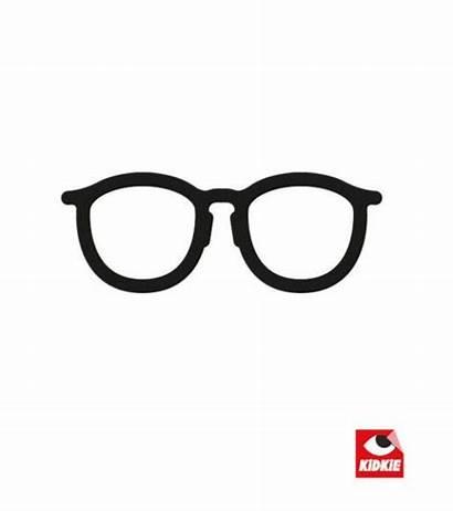 Glasses Specs Illustration Vector Reading Freepik Illustrations