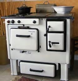 holzofen zum kochen holzofen zum kochen klimaanlage zu hause