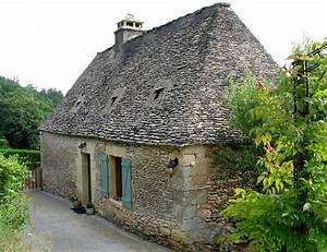 Maison Pierre 77 : meyrals ~ Melissatoandfro.com Idées de Décoration