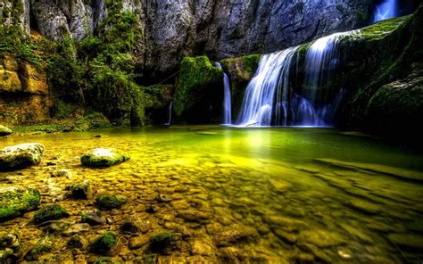 Download The 5d Waterfall Android Apps On Nonesearchcom