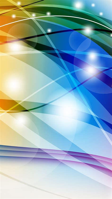 Abstract Ultra Hd Desktop Wallpaper by Abstract Backgrounds 8k Ultra Hd Wallpapers 8k Ultra Hd