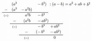 Nullstellen Berechnen Polynomdivision : online kompaktkurs elementarmathematik f r studienanf nger technischer studieng nge ~ Themetempest.com Abrechnung