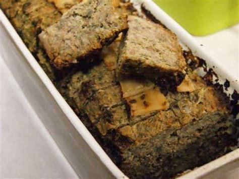 terrine de sanglier maison recettes de terrines et viande