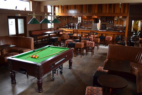 room      pool table game room fans