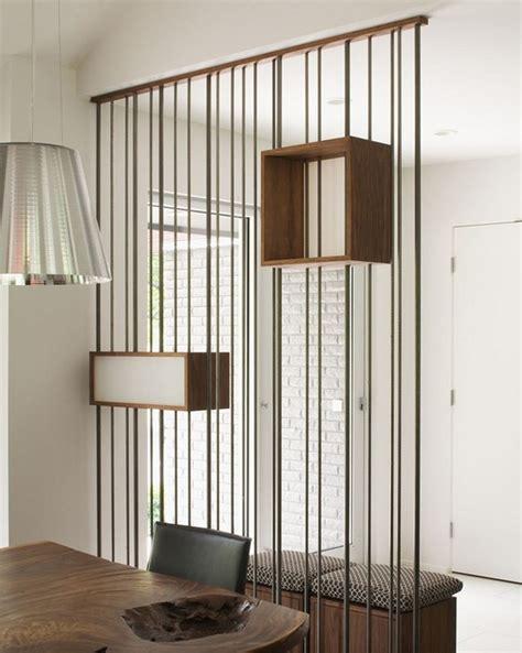 functional room divider ideas irooniecom