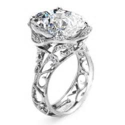 parade engagement rings parade design style r2784 hera collection vintage inspired engagement ring with etched curling