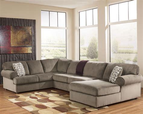 ashley furniture store sofas sectionals at ashley furniture rumah minimalis