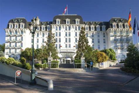 l imperial palace hotel annecy voir les tarifs 615