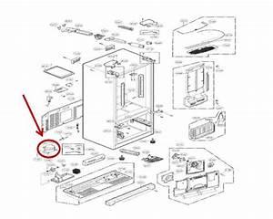 Lg Part  Tca35533602 Compressor  Oem