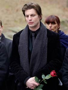15 best Gale Harold images on Pinterest | Brian kinney ...