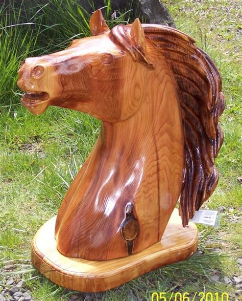 chainsaw horse plans woodworking projects plans