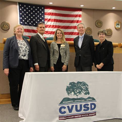 board president vice president clerk chosen nomination