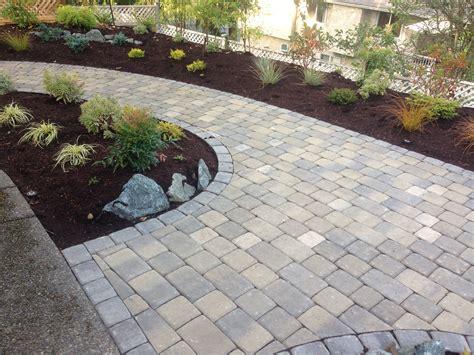 interlocking patio designs patio interlocking brick modern patio outdoor