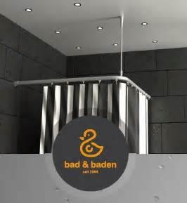 bad und baden bademantel badem 228 ntel badematten duschvorhang