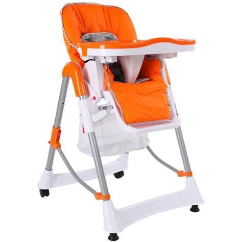chaise bébé leclerc coussin chaise haute bébé leclerc chaise idées de