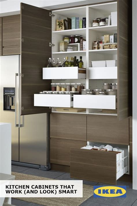 kitchen base cabinets with drawers ikea the 25 best pantry cabinet ikea ideas on ikea