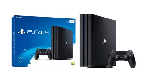 Ps4 Best Deal by The Best Ps4 Pro Deals August 2017 Jelly Deals
