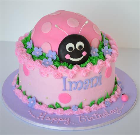 ladybug cakes decoration ideas  birthday cakes