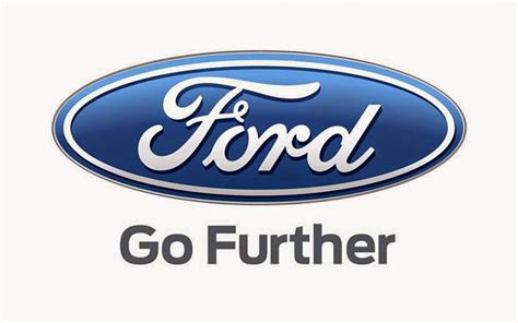 ford old logo ford v8 logo vector www imgkid com the image kid has it