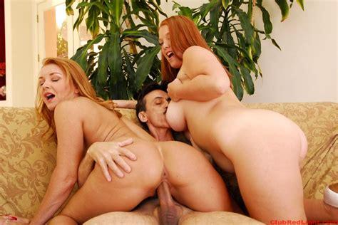 clubredlight janet mason kade big tits mobicom free pornpics sexphotos xxximages hd gallery