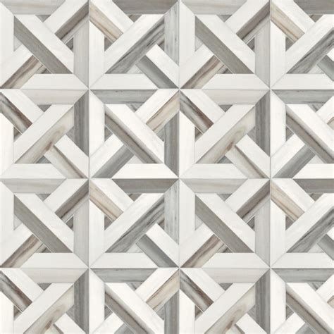 dolomite skyline vein cut multi finish marmara marble