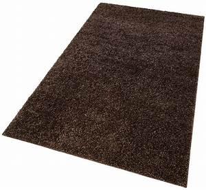 Home Affaire Teppich : hochflor teppich home affaire collection shaggy 30 h he 30 mm gewebt online kaufen otto ~ Indierocktalk.com Haus und Dekorationen