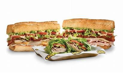 Club Menu Layer Clubs Which Wich Sandwiches