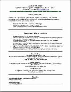Objectives For Job Resumes Resume Occupational Examples Samples Free Edit With