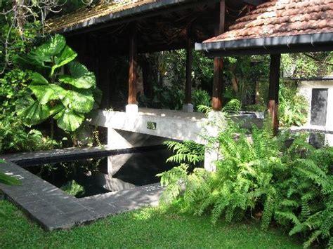 Havelock Place Bungalow Colombo's Secret Haven